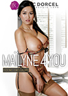 Mailyne 4 You