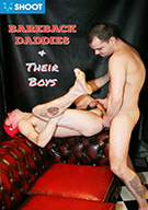 Bareback Daddies And Their Boys