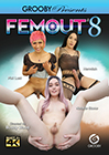 Femout 8