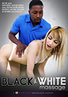 Black And White Massage