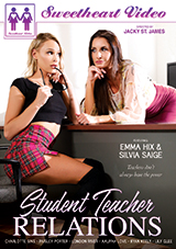Student Teacher Relations
