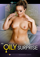 An Oily Surprise
