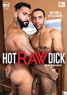 Hot Raw Dick