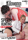 Sperm Hunting Grannies