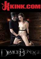 Juliette March Perfect Pain Slut Pushed To The Extreme