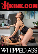 Jasmine From The Agency: Jasmine Jae Gives It Up To Sinn Sage