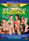 Brazilian Transsexuals: Trans On Trans 4