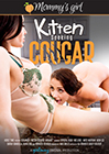 Kitten Seeking Cougar