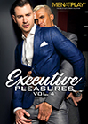 Executive Pleasures 4