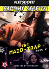 Badtime Stories: The Maid-Trap 2