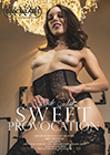 Sweet Provocation