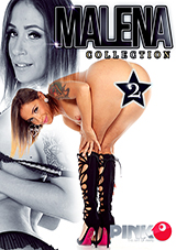 Malena Collection 2