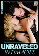 Unraveled Intimacies