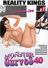 Monster Curves 40