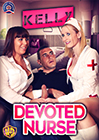 Kelly Devoted Nurse