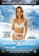 Grooby's Poolboy Adventures