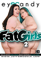 Fat Girls 2