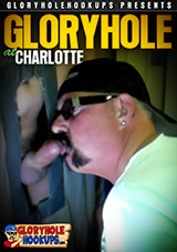 Gloryhole At Charlotte