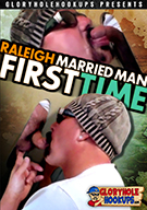 Raleigh Married Man First Time
