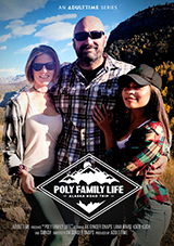 Poly Family Life