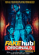 Fake Hub Originals 4