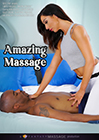 Amazing Massage