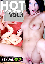 Hot Encounters