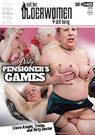 Dirty Pensioner's Games