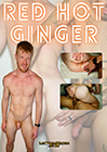 Red Hot Ginger