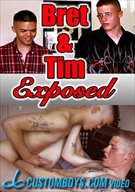 Bret And Tim Exposed