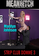 Strip Club Domme 3