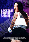 Backseat Driving School