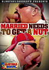 Married Needs To Get A Nut