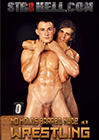 No Holds Barred Nude Wrestling 70