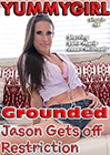 Grounded: Jason Gets Off Restriction
