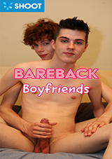 Bareback Boyfriends