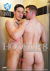 The Hookup 8
