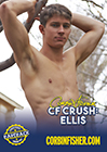 CF Crush: Ellis