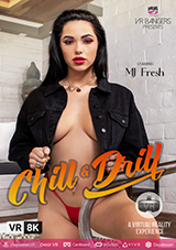 Chill And Drill