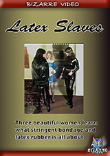Latex Slaves