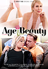 Age And Beauty 3