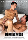 Model Behavior: Morning Wood