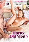 Horny Old Men 5
