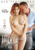 My First Hotwife Experience 4