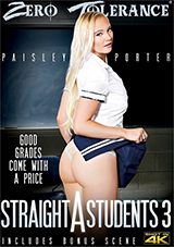Straight A Students 3