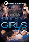 Subby Girls 5