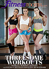 Threesome Workouts