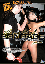 The World Of Bondage