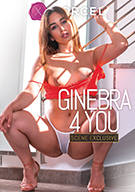Ginebra 4 You - French