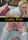 Guilty Wife